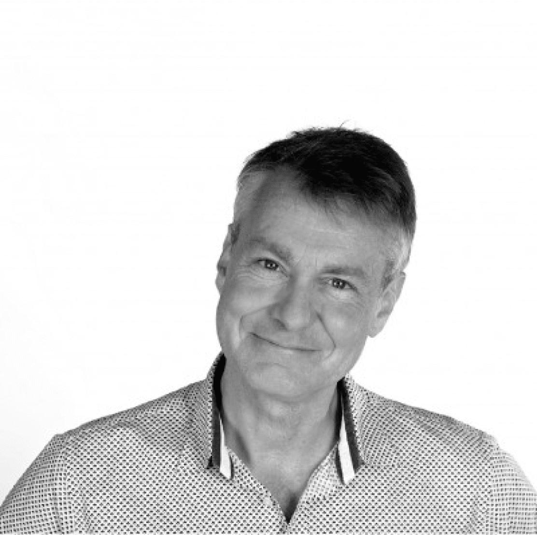 Antoine Fritsch