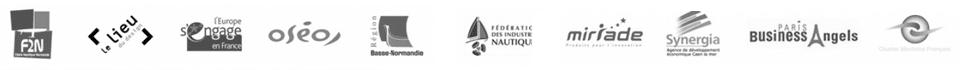 Iguana Yachts partners