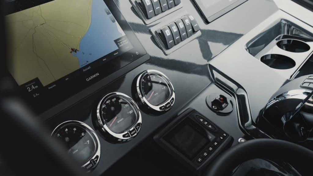 iguana-pro-rider-centre-console