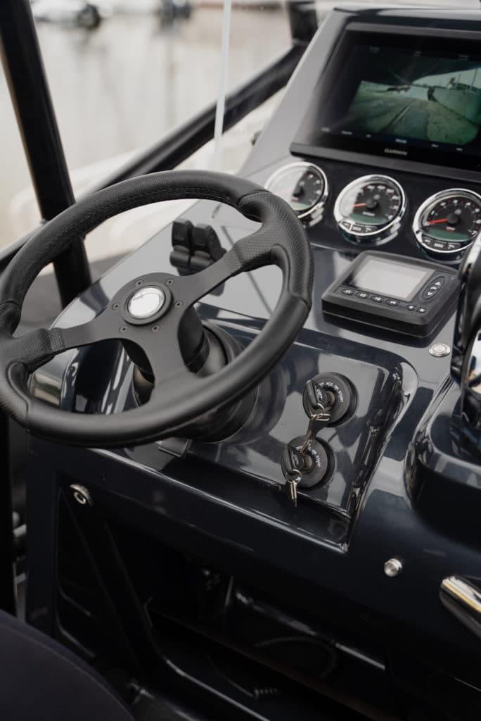 iguana-pro-rider-wheel