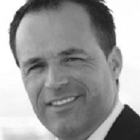 Iguana Yachts partner