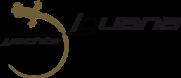 Iguana Yachts logo